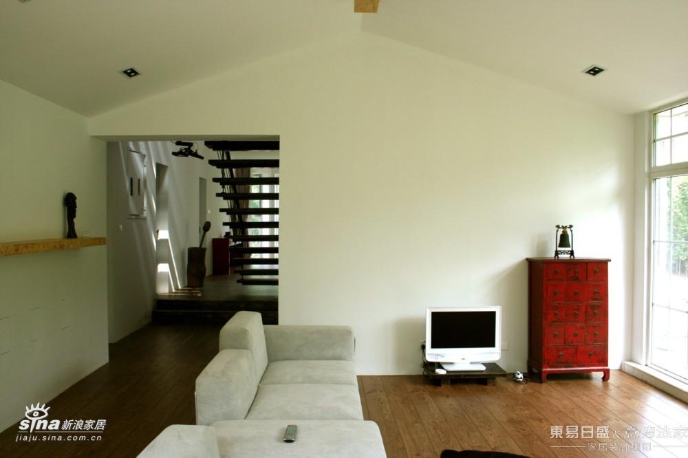简约 别墅 客厅图片来自用户2737786973在东易日盛-富成花园10的分享