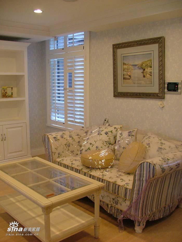 其他 别墅 客厅图片来自用户2558757937在回归自然93的分享
