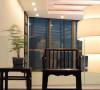 传统太师椅