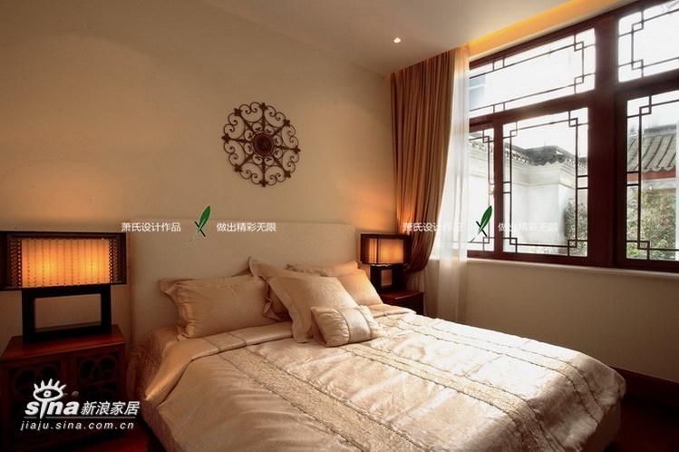 其他 别墅 卧室图片来自用户2558757937在拙政东园61的分享