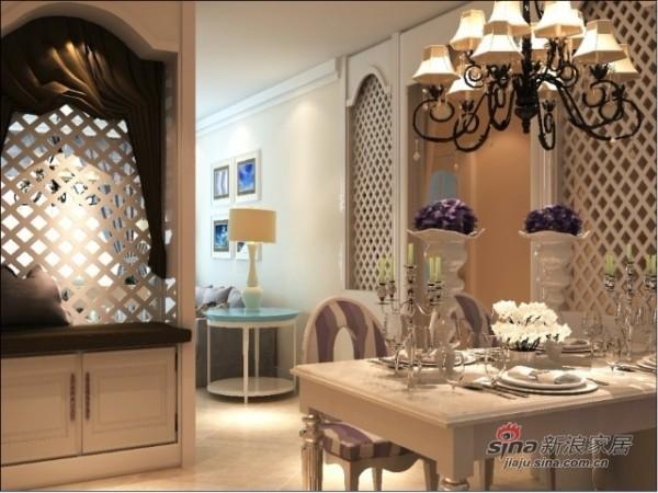 简约 三居 客厅图片来自用户2559456651在为85平米80后小夫妻打造地中海之梦39的分享