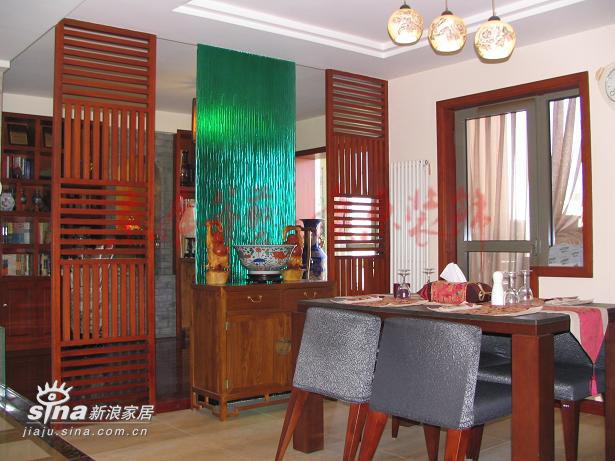 其他 其他 餐厅图片来自用户2558746857在美景东方77的分享