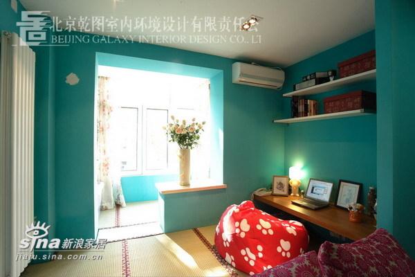 简约 一居 客厅图片来自用户2737786973在马甸小户型47的分享