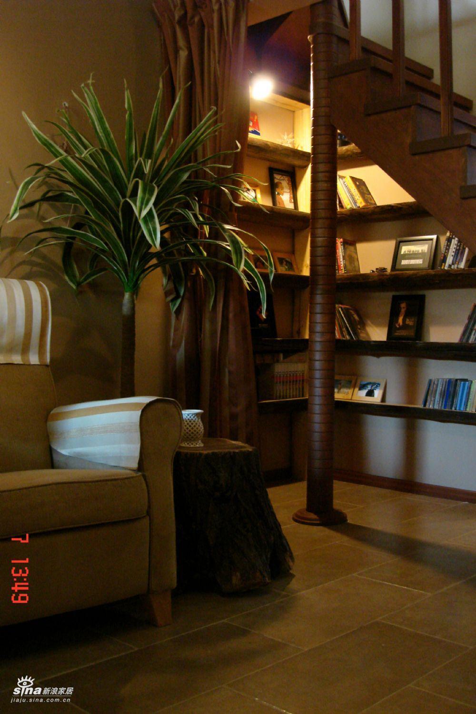 欧式 其他 客厅图片来自用户2746869241在星岛假日52的分享