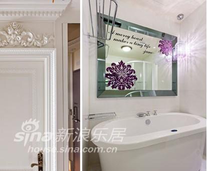 中式 三居 客厅图片来自用户1907659705在远离工作的繁琐70的分享