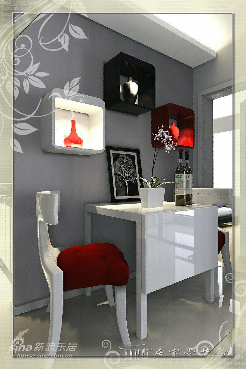 简约 二居 客厅图片来自用户2737759857在古北菊翔苑80的分享