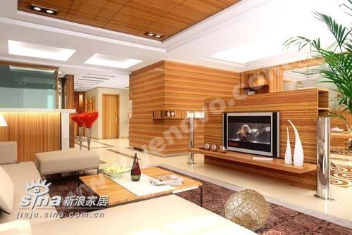 其他 三居 客厅图片来自用户2557963305在业之峰装饰精品设计师作品89的分享