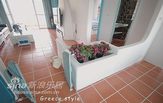 田园 三居 客厅图片来自用户2557006183在网友晒田园地中海家46的分享