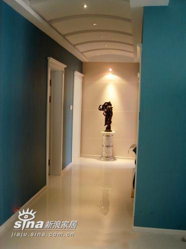 欧式 别墅 其他图片来自用户2557013183在大德翠韵华庭59的分享