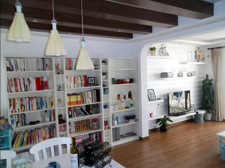 客厅图片来自用户2738093703在美式风格的分享