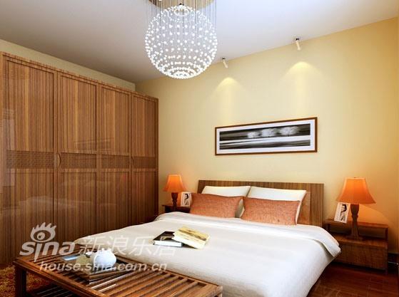 简约 三居 客厅图片来自用户2737786973在金泰先锋3居室现代简约73的分享