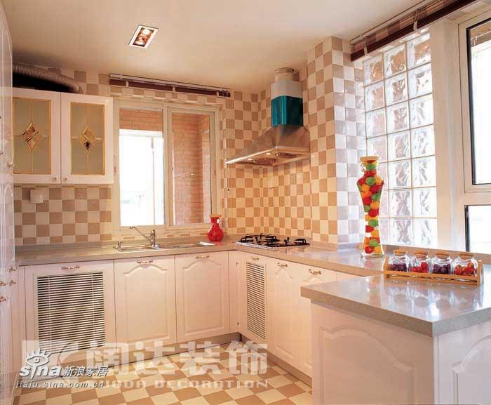简约 一居 厨房图片来自用户2738093703在欧式与现代的交融73的分享