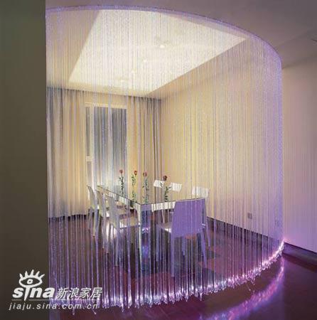 现代 其他 餐厅 小资 大气图片来自用户2739081033在绚丽风格餐厅70的分享