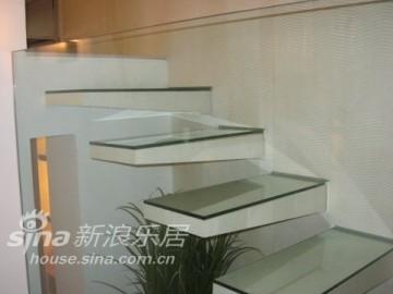 简约上海风格装修效果图 装修设计效果图欣赏 第26页 装修案例 新浪