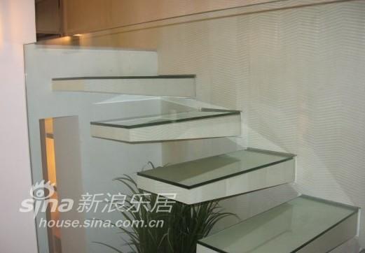 简约 三居 客厅图片来自用户2739081033在大炎演绎-新古典82的分享