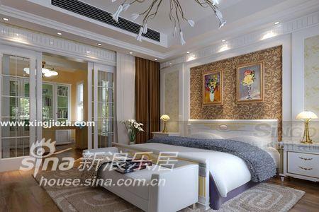 简约 一居 客厅图片来自用户2737735823在绿地威廉19的分享