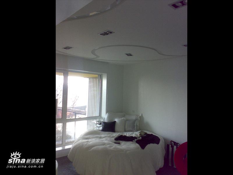 其他 三居 卧室图片来自用户2558757937在百平空间vs曲线的定义87的分享