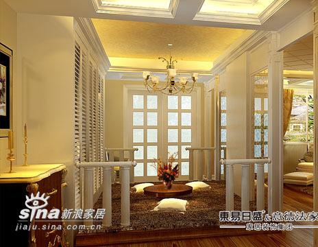 其他 其他 客厅图片来自用户2557963305在东易日盛74的分享