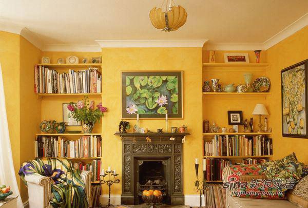简约 一居 客厅图片来自用户2556216825在专属家居幸运色 星座最爱样板间54的分享