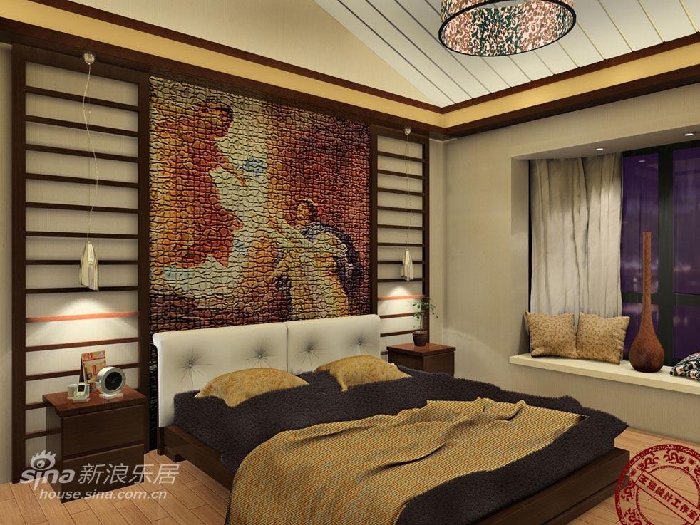 其他 别墅 客厅图片来自用户2737948467在湖北省十堰市澳门花园别墅(现代古典风格)56的分享