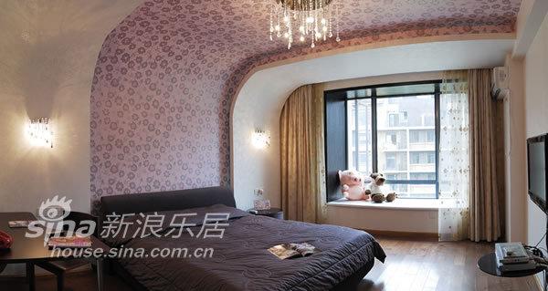 简约 二居 客厅图片来自用户2558728947在现代简约1061的分享