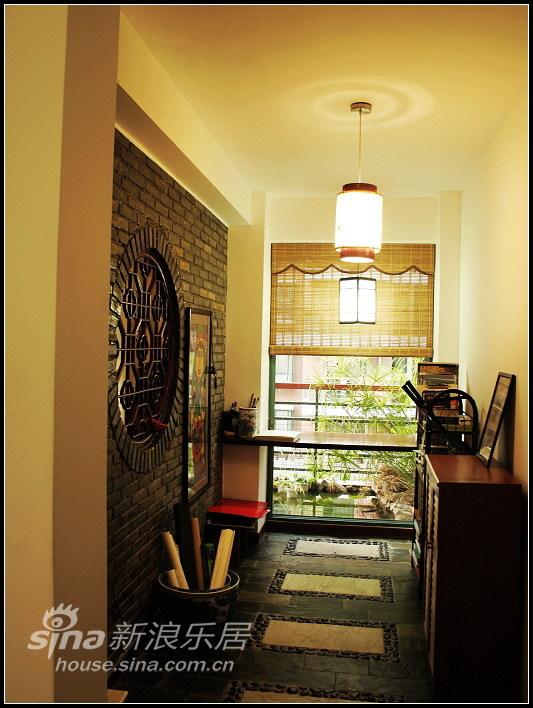 其他 一居 客厅图片来自用户2771736967在未来创意(杂)17的分享