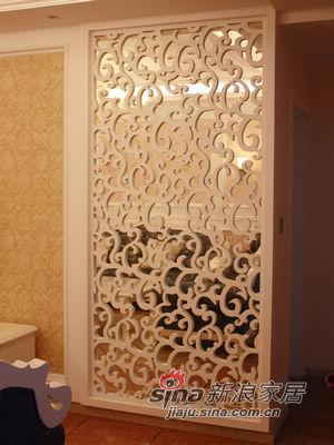 欧式 三居 客厅图片来自用户2772873991在明亮、华丽欧式装修23的分享