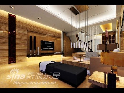 简约 一居 客厅图片来自用户2739378857在汤泉艺69的分享
