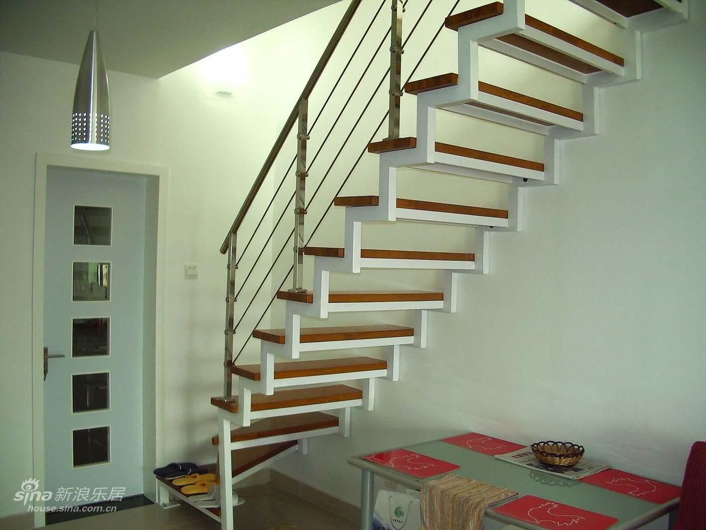其他 其他 客厅图片来自用户2558746857在东红星设计室49的分享