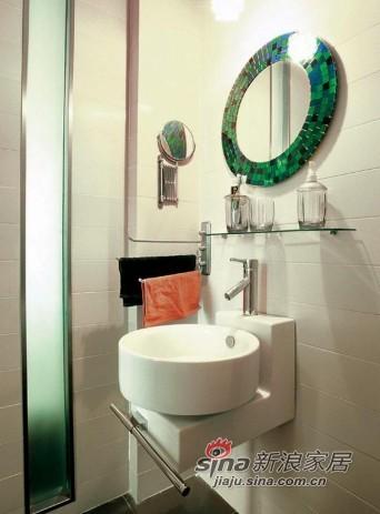 简约 二居 客厅图片来自用户2738820801在繁华都市中的幽静空间23的分享