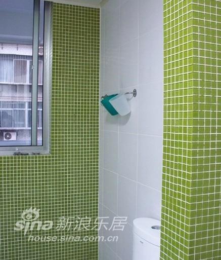 欧式 二居 客厅图片来自用户2745758987在美庭72的分享