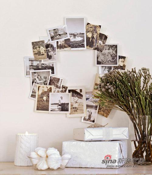 欧式 三居 客厅图片来自用户2746889121在网友11万装123平欧式田园家38的分享