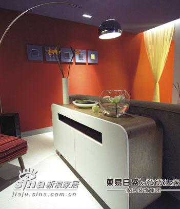 其他 一居 客厅图片来自用户2557963305在东易日盛-感官主义19的分享