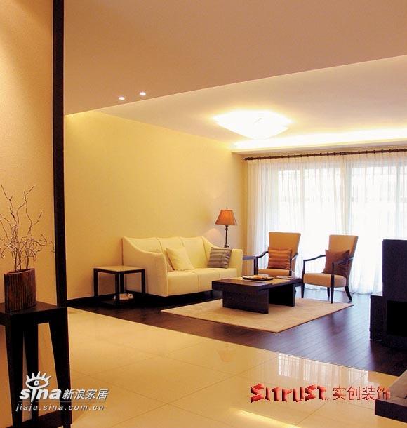 简约 一居 客厅图片来自用户2557979841在白领装修145平米公寓28的分享