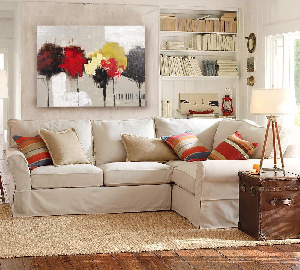 客厅 清新图片来自用户2746953981在现代美式的分享