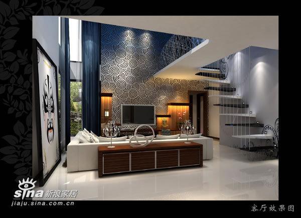 简约 一居 客厅图片来自用户2737759857在我的奥运、我的中国、我的梦想24的分享