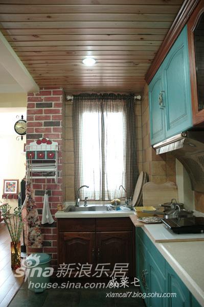 田园 三居 客厅图片来自用户2737946093在来杯下午茶10的分享