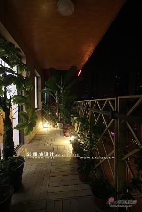简约 其他 阳台图片来自用户2738820801在刘耀成设计工作室实体店26的分享