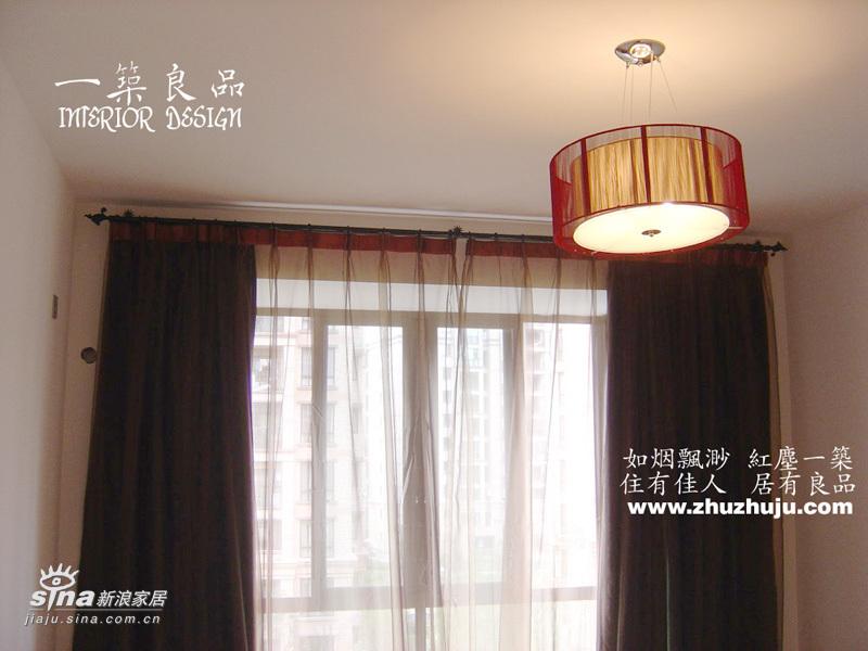 简约 一居 卧室图片来自用户2556216825在一套韩国风格的时尚家居68的分享