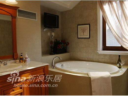 欧式 别墅 客厅图片来自用户2746953981在水韵风情32的分享