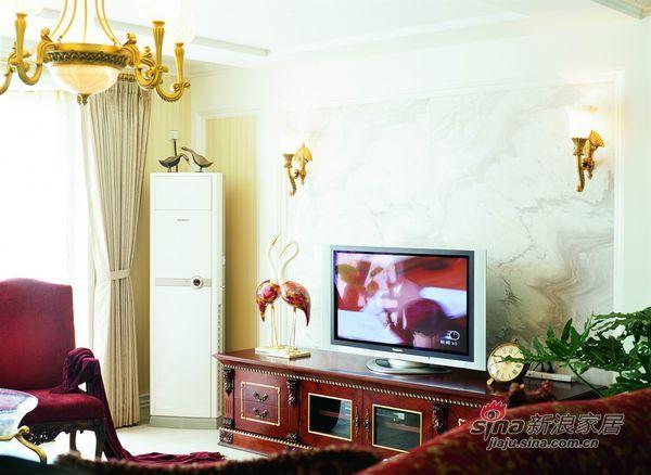 简约 复式 客厅图片来自用户2557979841在我的专辑810924的分享