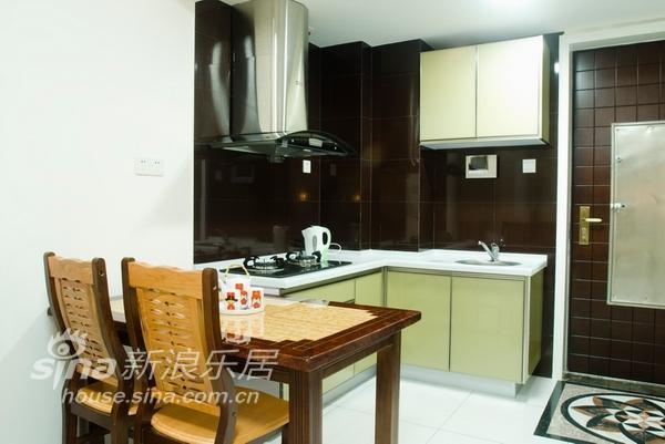 地中海 别墅 厨房图片来自用户2757320995在雅致主义风格-马可波罗25的分享
