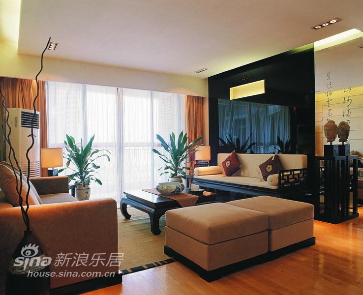 简约 复式 客厅图片来自用户2559456651在装饰案例89的分享