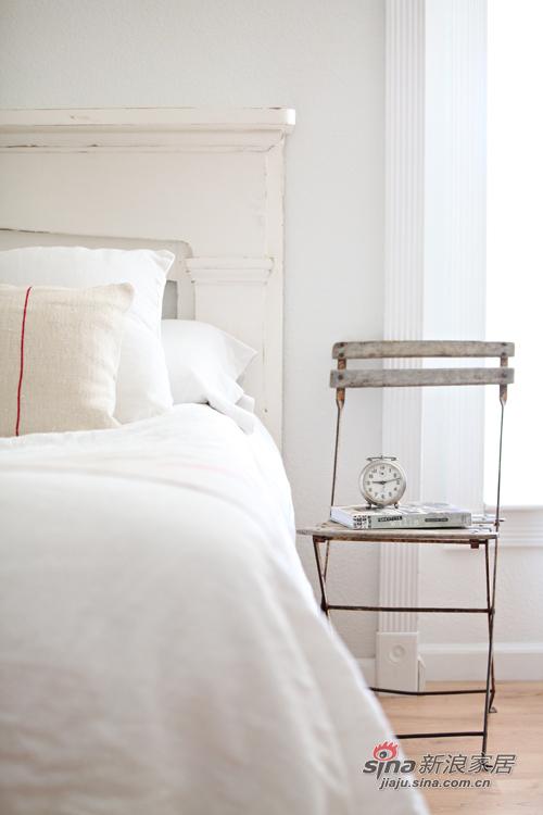 混搭 loft 客厅图片来自用户1907655435在法国梦幻农舍33的分享