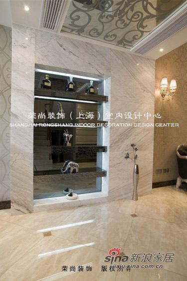 欧式 别墅 其他图片来自用户2746948411在一百万全包简欧风豪华别墅21的分享