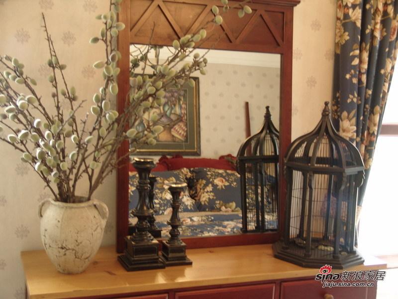 新古典 别墅 其他图片来自用户1907664341在新古典独栋别墅·自然花园59的分享