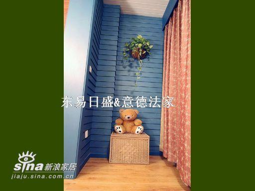 欧式 别墅 玄关图片来自用户2746948411在碧水云天55的分享