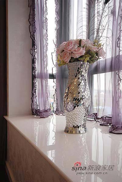 简约 二居 客厅图片来自用户2739081033在19万豪装样板间似的奢华混搭三居94的分享