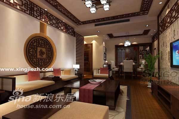 简约 一居 客厅图片来自用户2556216825在慧芝湖29的分享