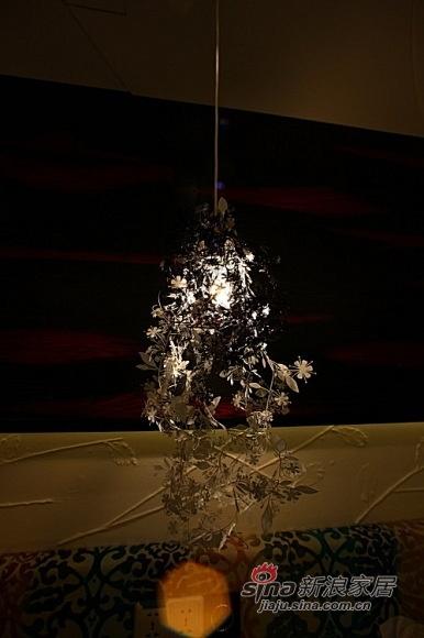 现代 一居 客厅图片来自用户2772355195在我的专辑312314的分享